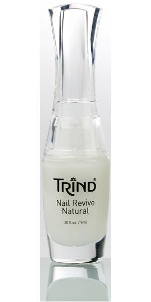 trind nail revive natural